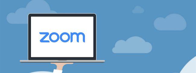 Zoom: come creare un meeting sulla piattaforma