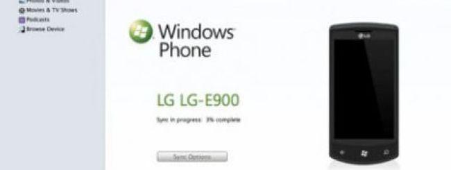 Windows Phone Connector per Mac: rilasciata la nuova beta