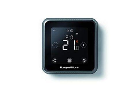 Honeywell Home T6 Termostato Wi-Fi Smart