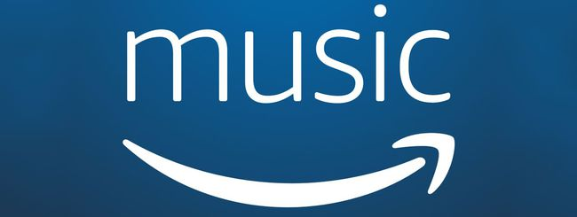 Amazon Music, da oggi streaming gratuito per tutti