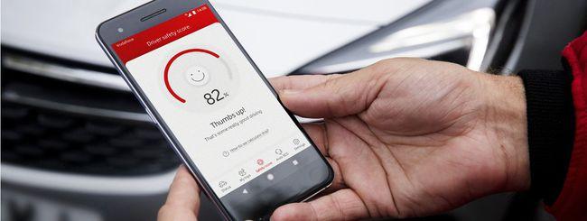 V-Auto by Vodafone
