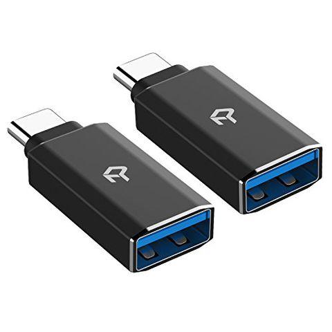 Adattatore USB-C ad A