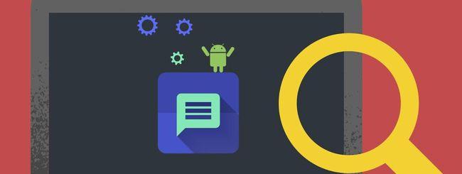 Play Store: Google premierà le app di qualità
