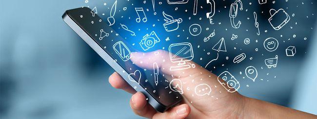 Google AMPlifica il mobile Web