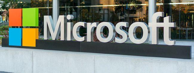 Microsoft contro Corel per colpa dello slider