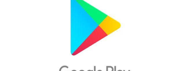 Google Play Store scarica la batteria dello smartphone?