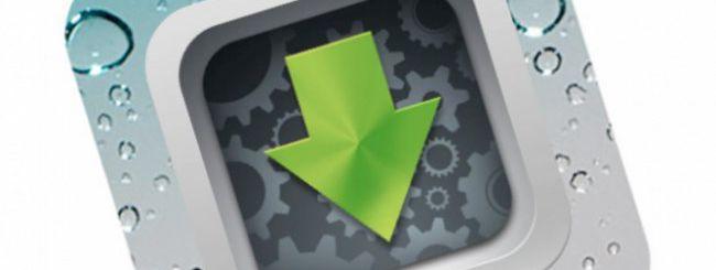 iOS: addio Installous, Hackulous e AppSync