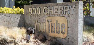 YouTube, San Bruno