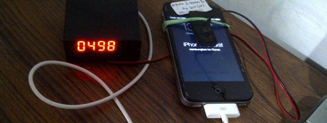 iPhone di San Bernardino, l'FBI ha pagato meno di un milione per lo sblocco