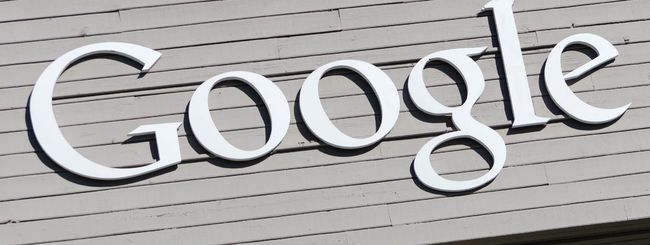 SpaceX: l'investimento di Google è ufficiale