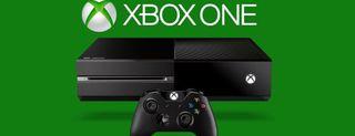 Le immagini della Xbox One
