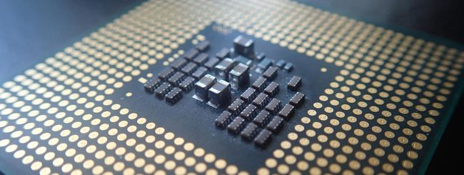 Chip spia cinesi: nessuna evidenza per Super Micro