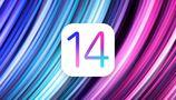 iOS 14: i modelli di iPhone compatibili