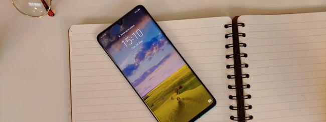 Amazon Prime Day 2019: smartphone e tablet, sconti