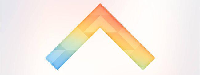 Instagram lancia Boomerang per gli utenti creativi