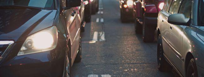 Share Now, Enjoy e Sharengo: il car sharing nella fase 2