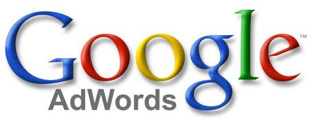 Google condannata per pubblicità ingannevole