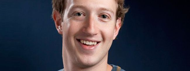 Steve Jobs: nella biografia l'ammirazione per Mark Zuckerberg