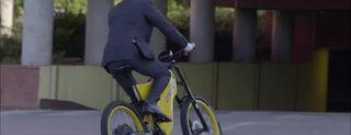 Greyp Bikes G12S, una bici elettrica top di gamma