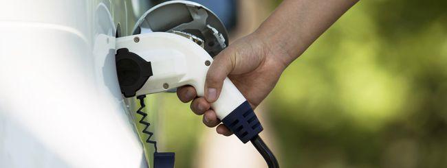 Nuovi incentivi statali per le auto ecologiche
