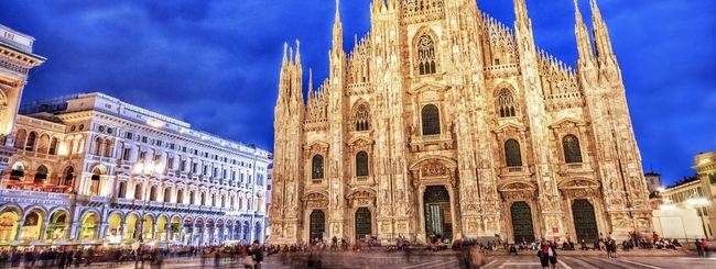 È Airbnb a versare le tasse di soggiorno a Milano