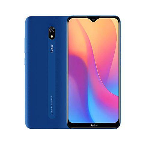 Xiaomi Redmi 8A (Blu)