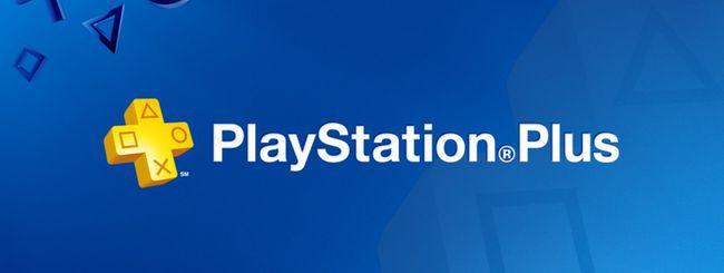 PS Plus, ecco i giochi gratuiti di febbraio 2019