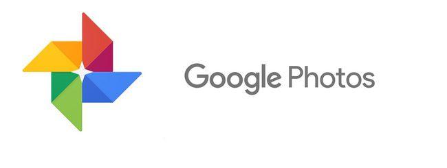 Google Foto, video non supportati occupano spazio