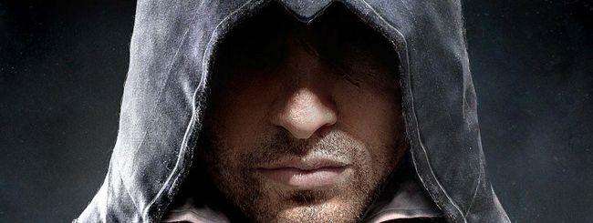 AC Unity: non scaricate la Patch 4 su Xbox One