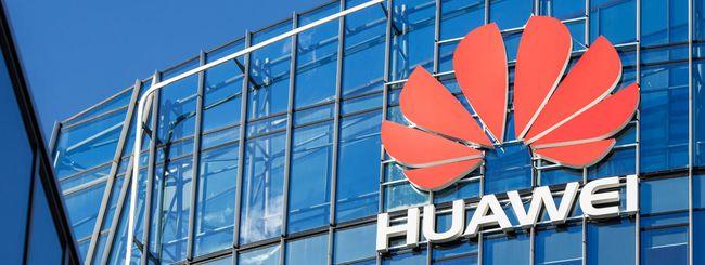 Google Pixel: prima scelta era Huawei, non HTC