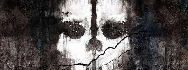 Call of Duty: Ghosts, nuova modalità co-op?