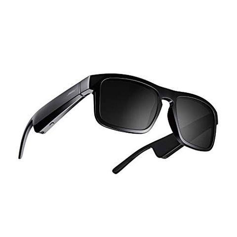 Bose Frames Tenor - Occhiali da Sole con Audio Bluetooth