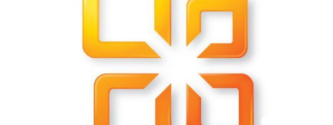 Office 2010 SP2, online le versioni a 32 e 64 bit