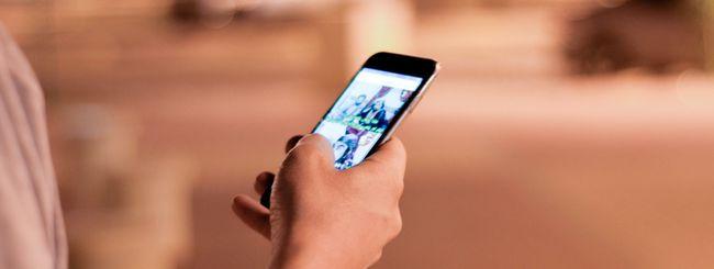 App Zoom: download e installazione