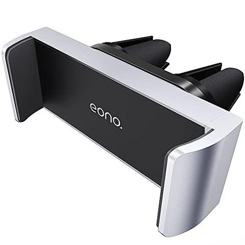 Eono Supporto Cellulare Auto Universale