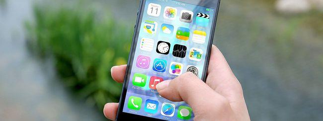 iPhone: come bloccare i call center (chiamate, messaggi, email)