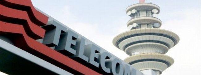 Telecom Italia, a rischio il monopolio sulla rete?