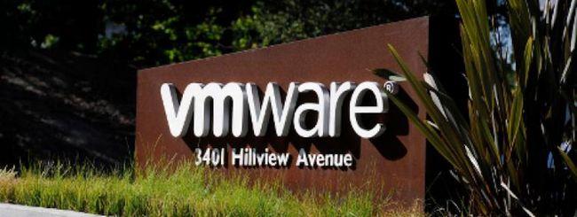 VMware compra Pivotal e Carbon Black