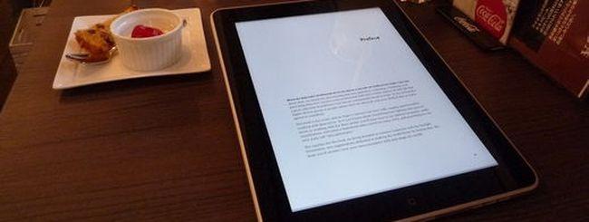 Tablet, identikit dell'utente medio