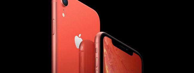 Se la Cina si incavola, sono guai (per Apple)