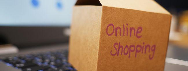 Amazon: numeri da record nonostante le riaperture