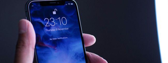 Come registrare lo schermo del vostro iPhone o iPad