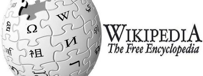 Wikimedia: Wikipedia raccoglie 20 milioni di dollari