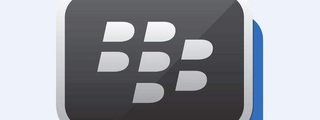 BlackBerry lancia BBM beta per Windows Phone