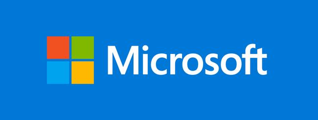 Microsoft e CRUI per l'inserimento dei giovani nel lavoro