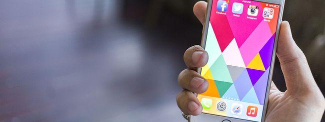 Non solo iPhone 7, arriva anche iPhone Pro