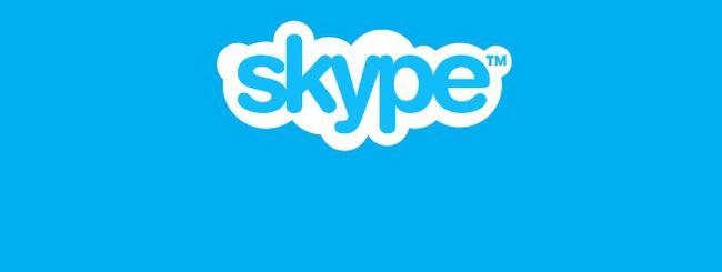 Come recuperare la password di Skype: ecco la guida passo per passo