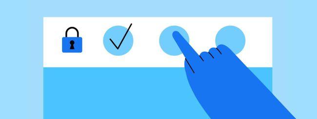 Facebook, nuovi controlli per la privacy