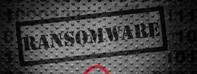 Petna, dettagli sul ransomware e soluzioni