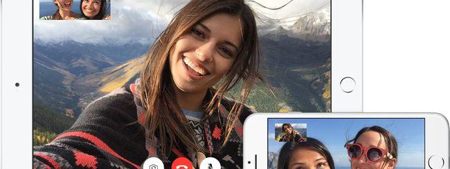 FaceTime, Messenger e Skype: quale app consuma meno dati in videochat?